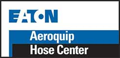 Aeroquip Hose Center