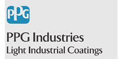 PPG-Industrial-Coatings-250x120