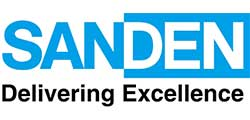 Sanden-Air-Conditioning-Compressor-logo-250x120