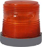 Compact LED Beacons
