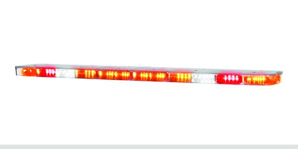 Federal Signal Lightbars